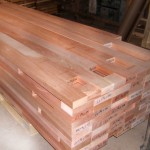 nice-color-in-spanish-cedar