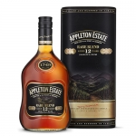 Appleton Estate Rare Blend 12 y.o. 0,7l + dárkový box