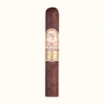 My Father Le Bijou Grand Robusto 1 kus