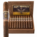 Alec Bradley Magic Toast Toro 20 kusů