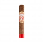 La Antiguedad Robusto 1 kus