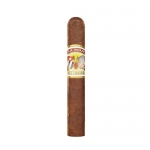 Alec Bradley Post Embargo Robusto 1kus