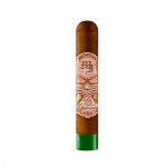 My Father La Opulencia Petit Robusto 1 kus