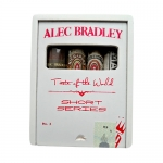 Alec Bradley Taste of the World Short Series Sampler
