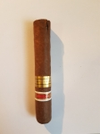 Romeo y Julieta Short Churchills 1 kus - 2. jakost