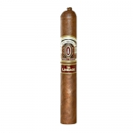 Alec Bradley The Lineage Gordo 1 kus