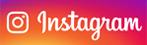 instagram ikonka